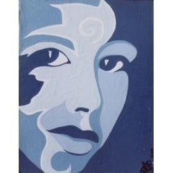 Humain 2003 01